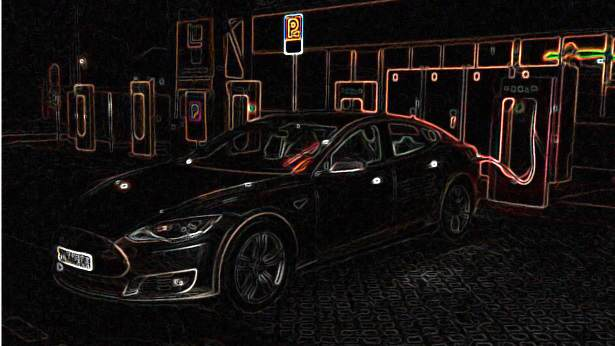 tesla_supercharger_zariadna_stancia_germania
