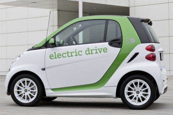 smart-fortwo-electric-drive_1