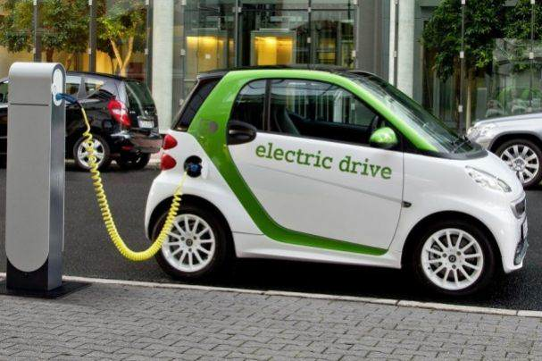 smart-fortwo-electric-drive_2