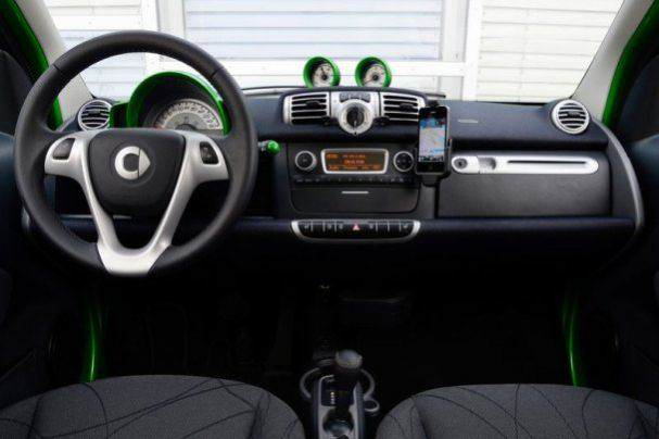 smart-fortwo-electric-drive_4