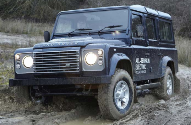 elektricheski-land-rover-defender-test
