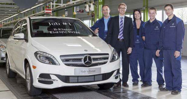 mercedes_benz_b_class_electric_drive_production