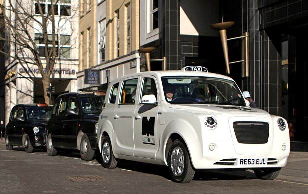 new_london_cab_electric_erev