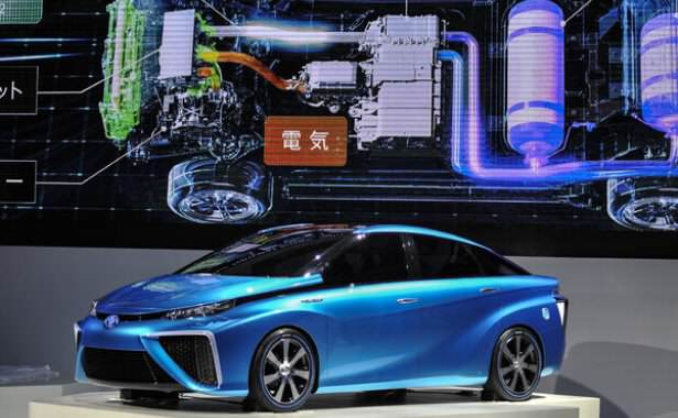 toyota_fuel_cell_mirai