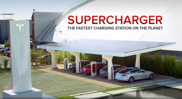 supercharger_network_tesla