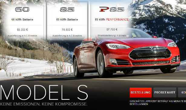 tesla_model_s_ceni_germania_mart_2014