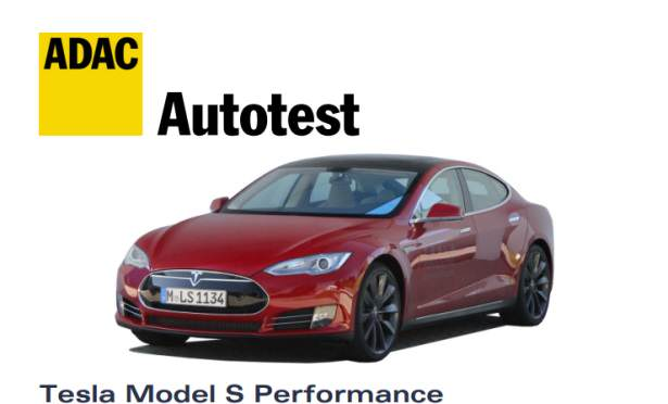 adac_tesla_model_s_performance_test