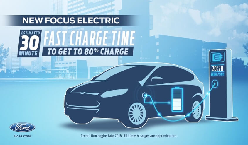 ford-focus-electric-2017