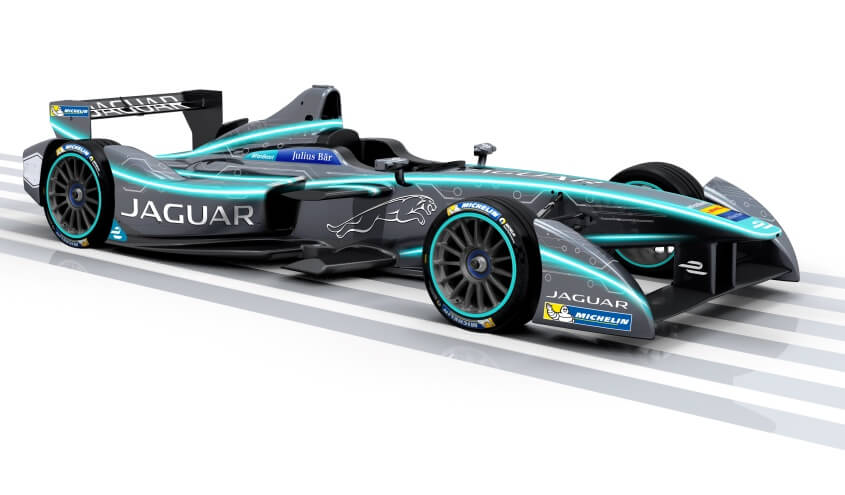 jaguar-williams-formula-e-sezon-3