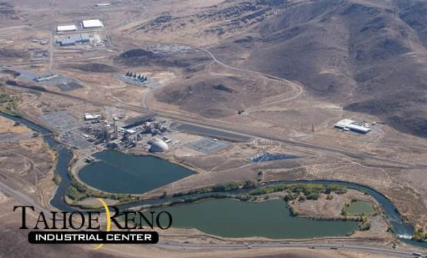 tahoe_reno_industrial_center