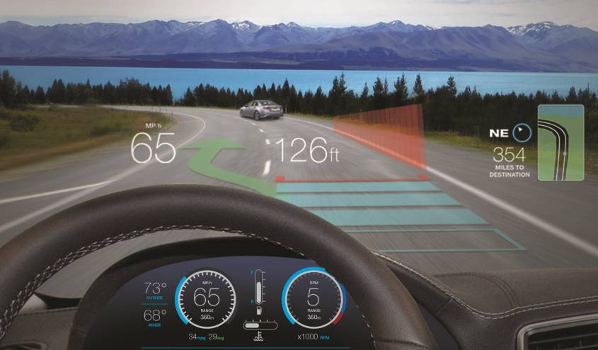 texas-instruments-head-up-display