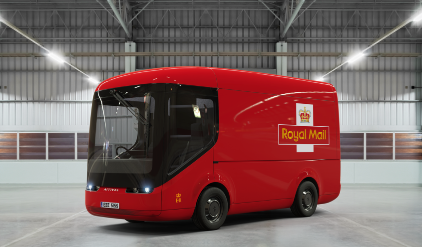royal_mail_arrival_electric_truck