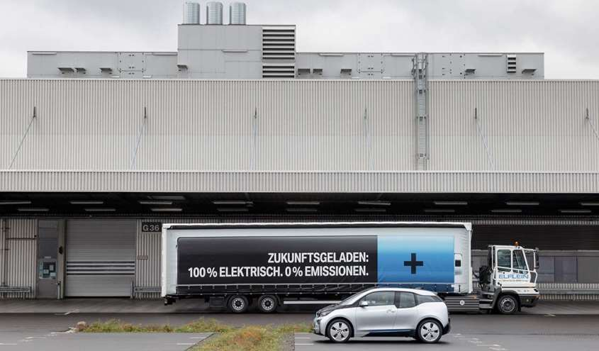 bmw_electric_truck