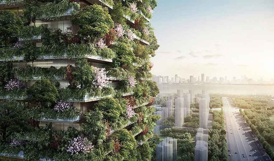 first-vertical-forest-asia