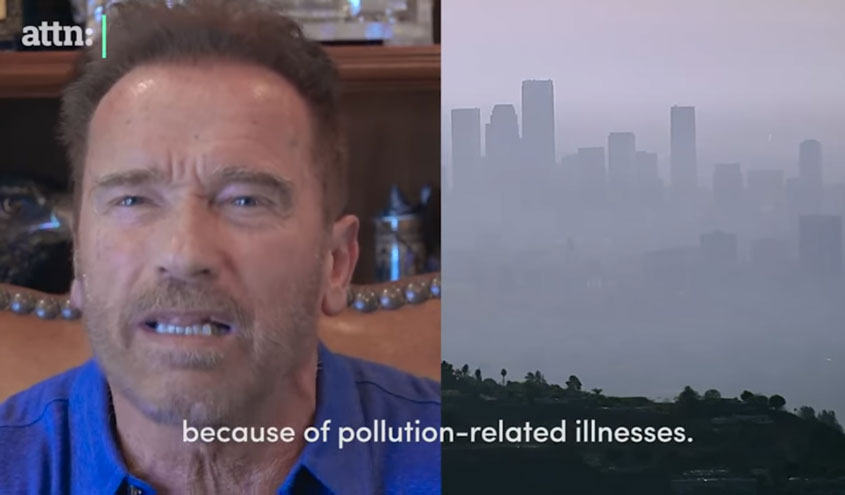 arnold-schwarzenegger-about-pollution