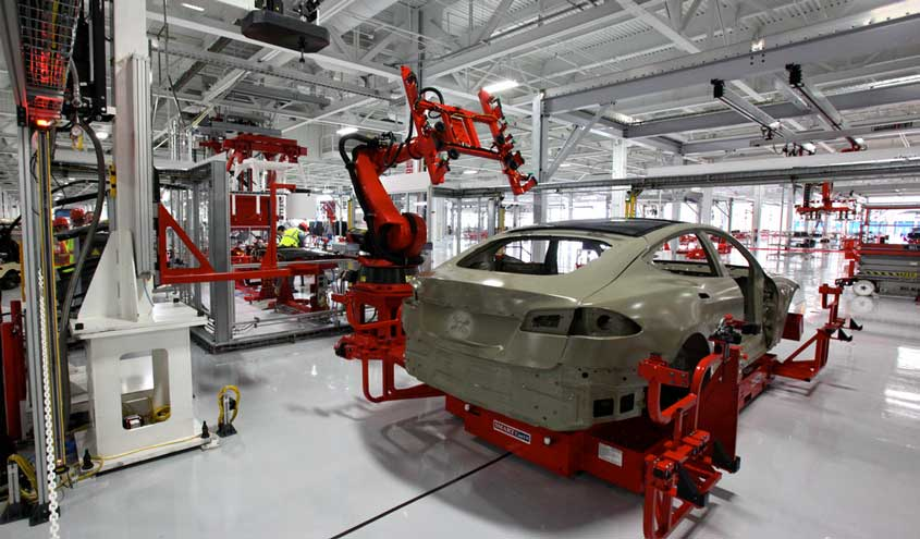 tesla-optimize-production-model3