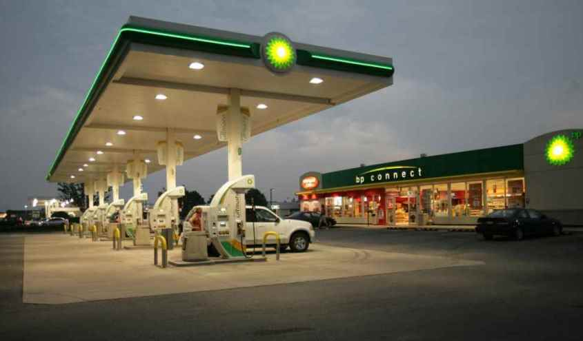british_petroleum_station