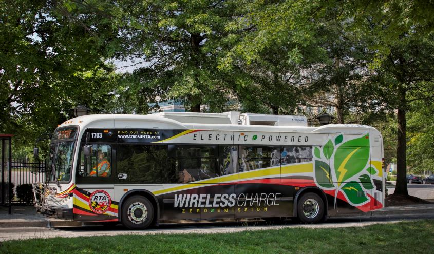 wireless_electric_bus_byd