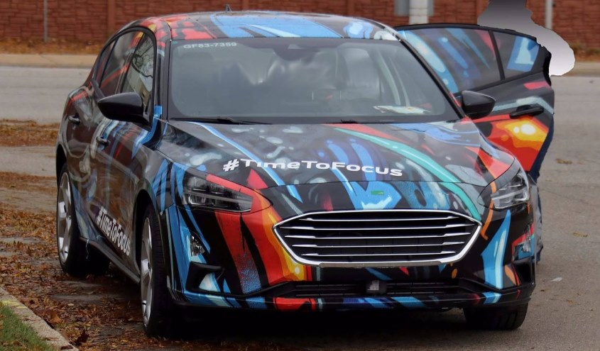 ford_focus_electric_2019