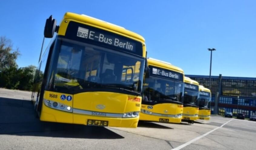 electric-bus-solaris-bvg-berlin