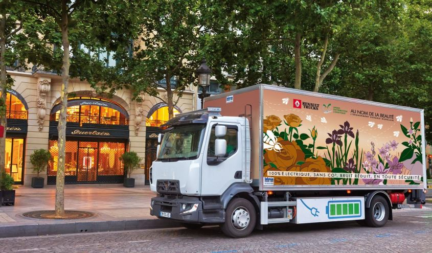 Renault_D_Electric_truck