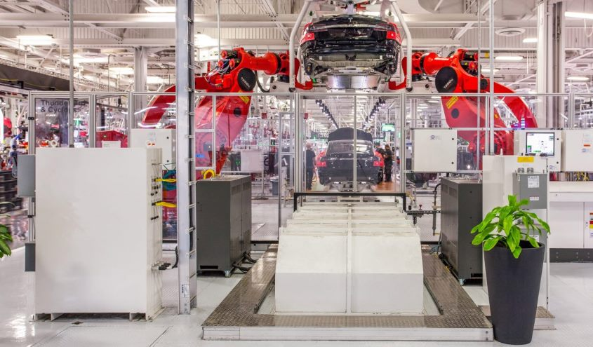 tesla_model_3_production_line