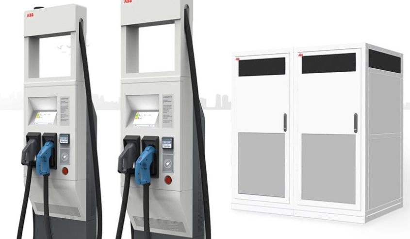 abb_terra_charging_station