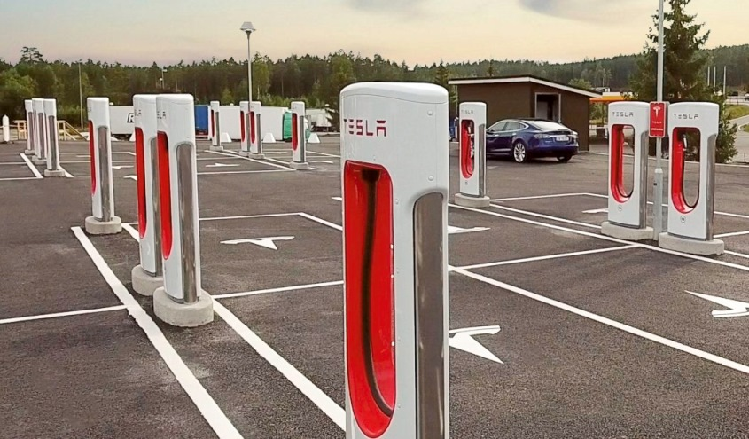 tesla_supercharger_norway