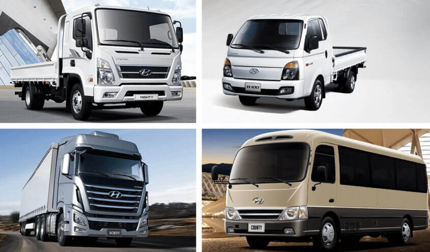 hyundai_commercial_vehicles