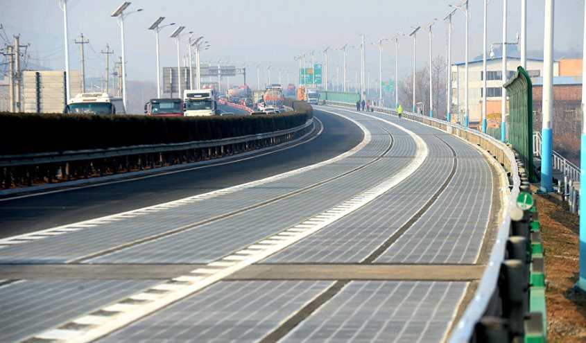 china_solar_highway