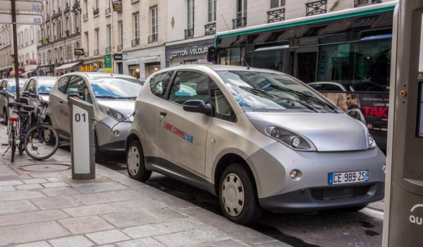 france_electric_cars