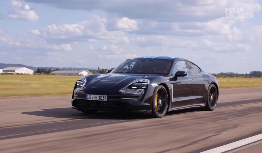 porsche-taycan-fully-charged