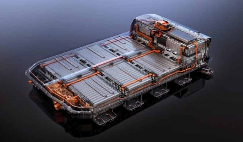 eu-ev-battery-research