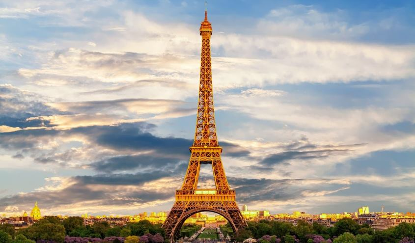 france-eifel-tower