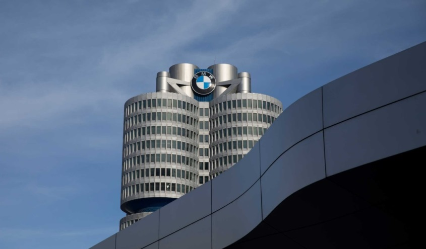 bmw-group-hq