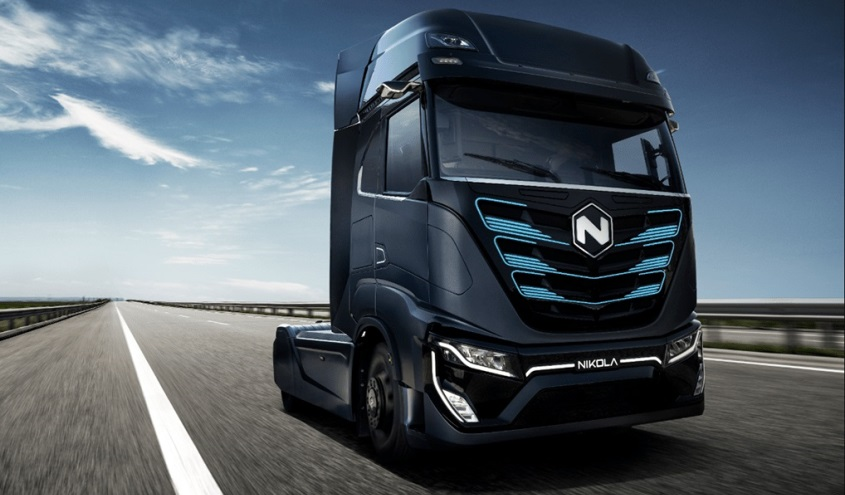 nikola-tre-electric-truck