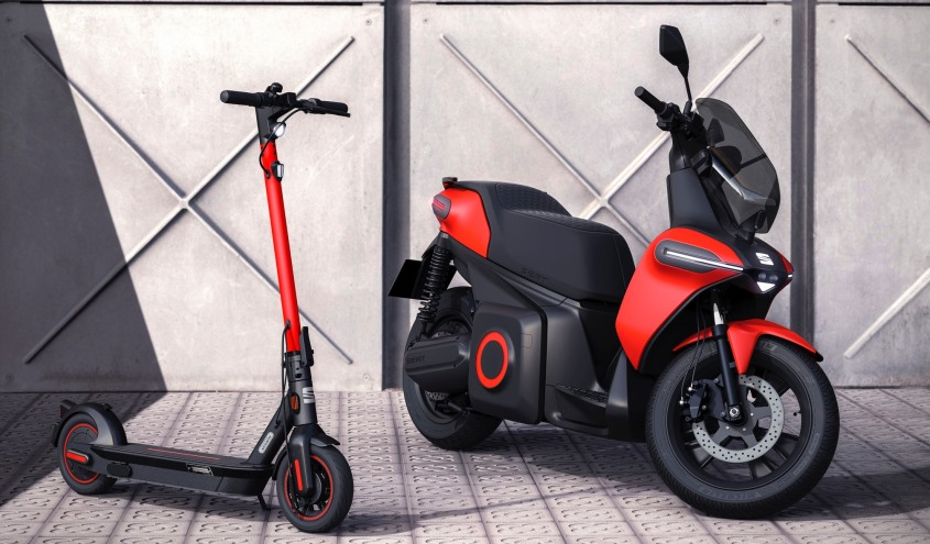 seat-electric-scooters