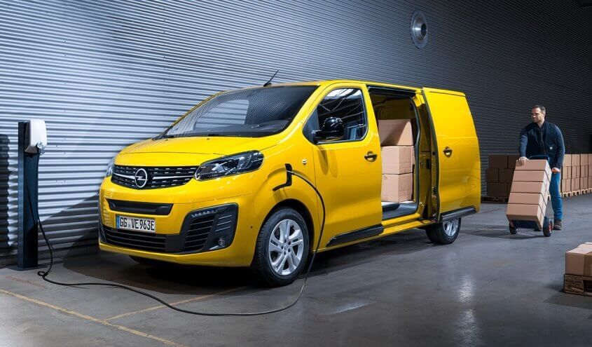 opel-vivaro-electric-2020