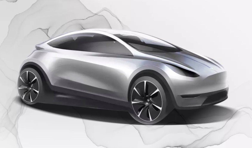 tesla-china-concept-car