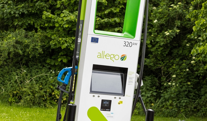 allego-hpc-charging-station