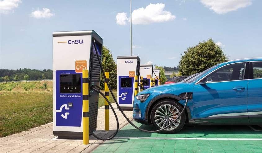 hypercharge-dc-charging-stations-enbw
