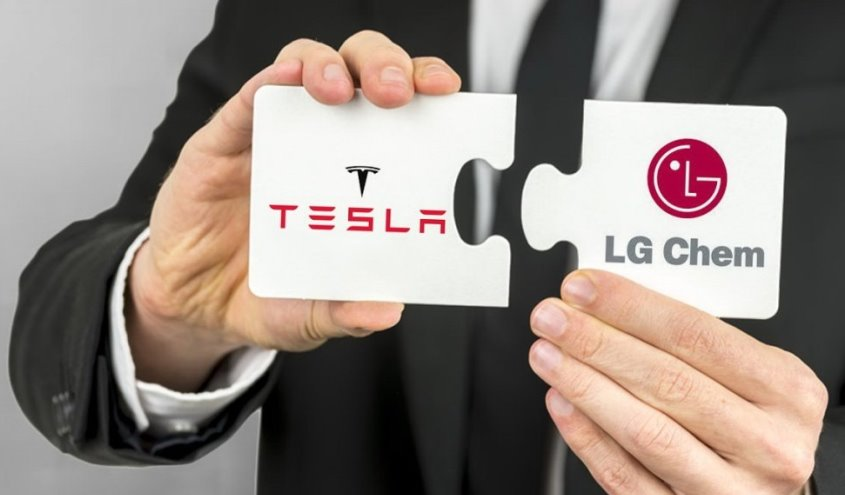 tesla-lg-energy-solution