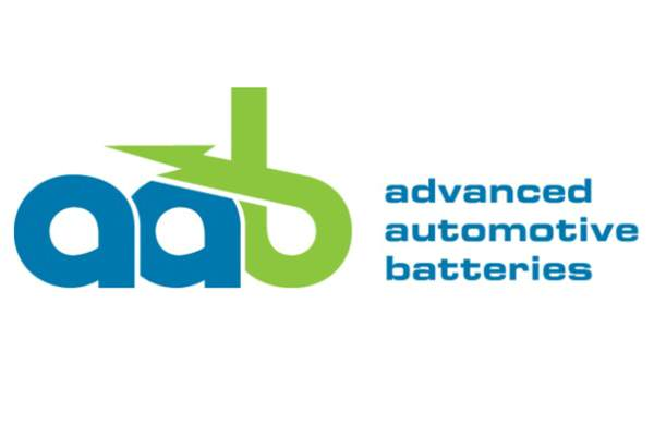 Advanced Automotive Battery Conference 2011 (AABC)