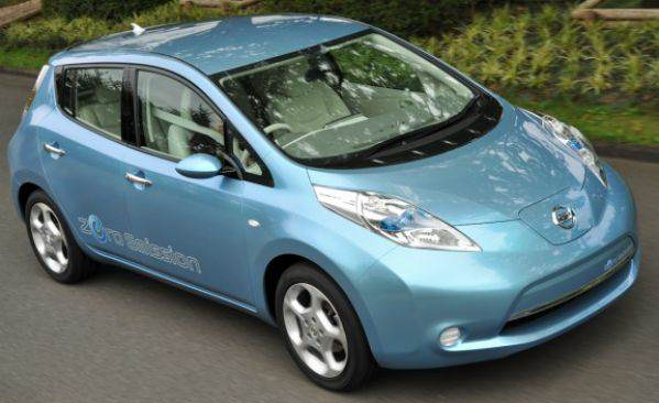 2011_nissan_leaf_19_cd_gallery