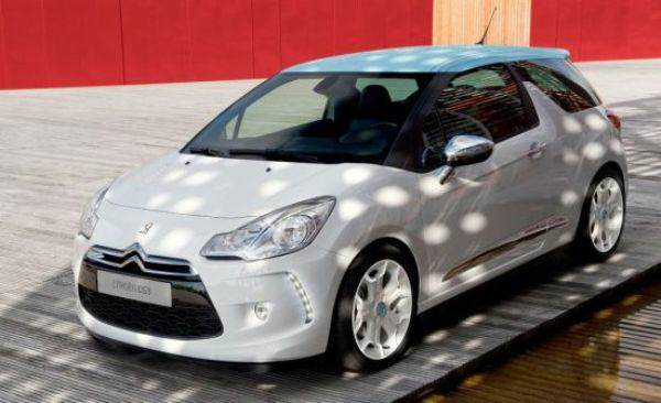 citroen-ds3-electrum