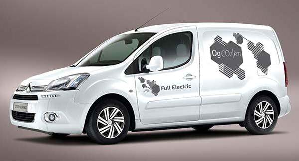 electricheski-citroen-berlingo
