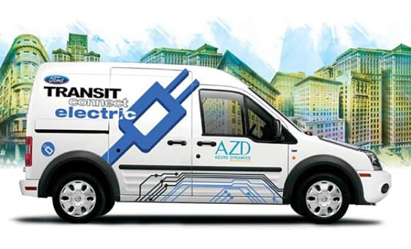 ford-transit-connect-electric