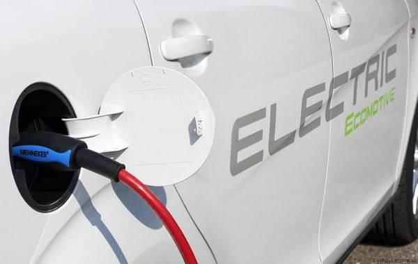 seat-altea-xl-electric-ecomotive-charge